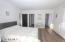 21 Brattle St, Pittsfield, MA 01201