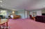 226 Sherwood Dr, Becket, MA 01223