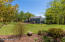 15 Lori Ct, Pittsfield, MA 01201