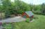 377 George Schnopp Rd, Hinsdale, MA 01235