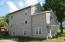 38 Murray Ave, North Adams, MA 01247