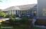 81 Elliot Dr, Williamstown, MA 01267