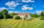 380 Stratton Rd, Williamstown, MA 01267