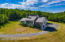 3 Huntington Rd, Blandford, MA 01008