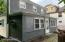 10 Forest Park Ave, Adams, MA 01220