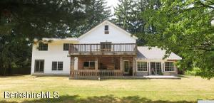 3350 State Route 9, Kinderhook, NY 12106