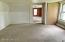 115 Lenox Rd, Richmond, MA 01254