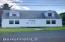 140 Broadview Ter, Pittsfield, MA 01201