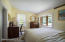 154 Hillsdale Rd, Egremont, MA 01230