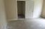 828 North Main St, Lanesborough, MA 01237