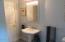 1st Floor 3/4 Bath a