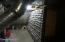 Other Basement Storage b
