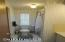 37 Lakewood Dr, Pittsfield, MA 01201