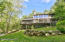 99 Brush Hill Rd, Great Barrington, MA 01230