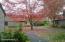 132 South Hemlock Ln, Williamstown, MA 01267