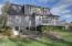163 Bridges Rd, Williamstown, MA 01267