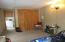 1074 Main St, Great Barrington, MA 01236