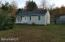 90 Yorkshire Dr, Cheshire, MA 01225