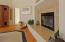 19 Hawthorne Rd, Stockbridge, MA 01262