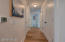 34 Bridge St, Great Barrington, MA 01230