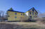 119 Main St, Sheffield, MA 01257