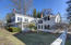 17 Sheffield Rd, Egremont, MA 01230