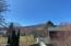 Mt Greylock from your back yard!