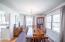 444 Cheshire Rd, Pittsfield, MA 01201