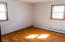 82 Demont Ave, Pittsfield, MA 01201