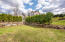8 Castle Hill Rd, Stockbridge, MA 01262