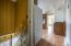 30 Interlaken Rd, Stockbridge, MA 01262
