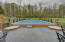 Fantasy pool 20x40