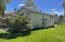 25 Pope St, Great Barrington, MA 01230