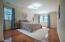 544 Hotchkiss Rd, New Marlborough, MA 01259