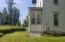 285 Prospect St, Lee, MA 01238