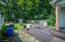 128 Euclid Ave, Pittsfield, MA 01201