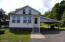 86 Lyman St, North Adams, MA 01247