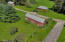 503 Churchill St, Pittsfield, MA 01201