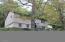 11 Noppet Rd, Lanesborough, MA 01237
