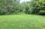 1135 state route 295, East Chatham, NY 12060