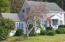 641 North St, Dalton, MA 01226