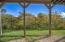 6 Alpine Trail, Pittsfield, MA 01201