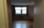 1 Morgan Manor, Lenox, MA 01240