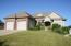 4702 SILVER CLIFF DR, COLUMBIA, MO 65203