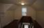 707 N WILLIAM ST, COLUMBIA, MO 65201
