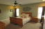 7777 W WILHITE RD, COLUMBIA, MO 65202