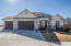 Thanks for viewing! For a showing call The Julies at 573-446-6500!
