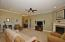 4601 MCMICKLE DR, COLUMBIA, MO 65203