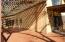 309 VIEUX CARRE CT, COLUMBIA, MO 65203