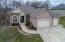 2202 PORT TOWNSEND CT, COLUMBIA, MO 65203